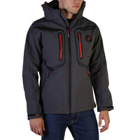 Geographical Norway - Tinin_man