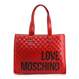 Love Moschino - JC4210PP08KB