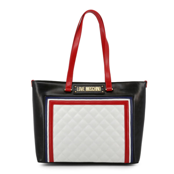Love Moschino - JC4013PP17LB