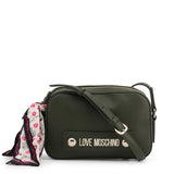 Love Moschino - JC4027PP18LC