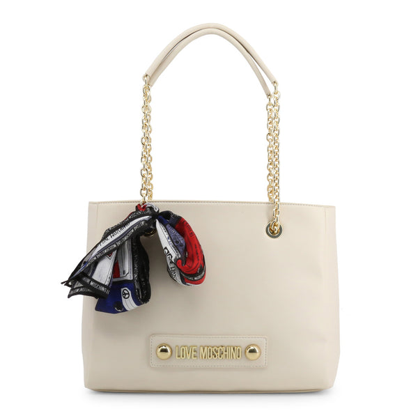 Love Moschino - JC4220PP08KD