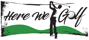 here we golf, golf toulouse, simulateur de golf