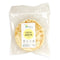 Arepa de Maiz y Queso / Cheese Arepa . Pack 5 Units 350 grams