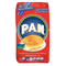 Harina P.A.N. Red Unit x 500 gr