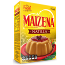 Natilla Unit x 300 gr