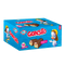 Gansito Ramo Box of 14 units