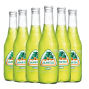 Jarritos Lime Six Pack