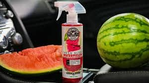 Chemical Guys Air Frehener Watermelon