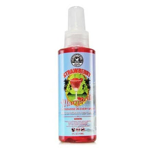 Chemical Guys Air Frehener Strawberry