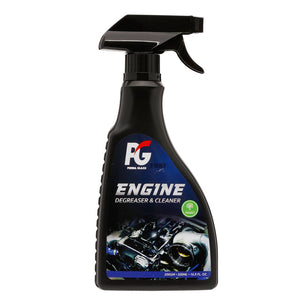 PG Engine Degreaser & Cleaner