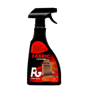 PG Fabric Cleaner