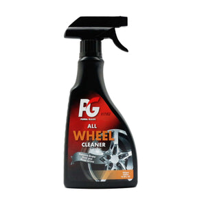 PG All Wheel Cleaner