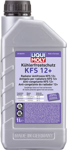 Liqui Moly Additive - Coolant KFS11