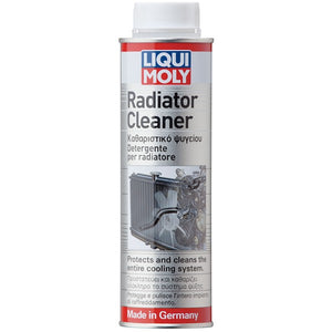 Liqui Moly Additive - Radiator Cleaner