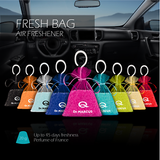 Dr. Marcus Air Freshener Fresh Bag
