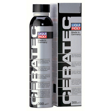 Liqui Moly Additive - Cera Tec