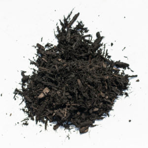Black Velvet Mulch - 2 Cu.ft. Bag (Fishers Only)