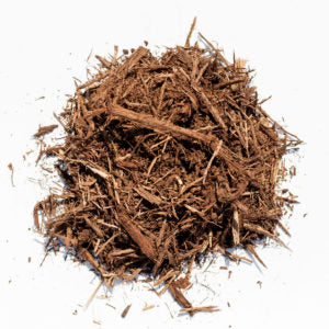 Miller Brown Mulch - Per Yard (Muncie and Union City Only)
