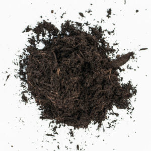 Black Gold Mulch (Muncie Only, Brown in Color)