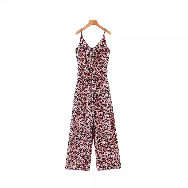 Piper Jumpsuits