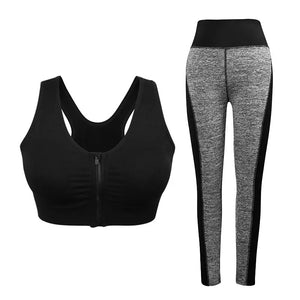 Margot Activewear