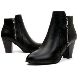 Lany Ankle Boots