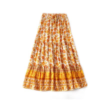 Load image into Gallery viewer, Sophia Maxi Skirt