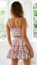 Load image into Gallery viewer, Bali Sunshine Dress
