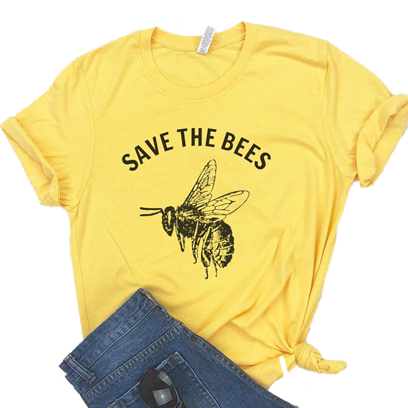 Bees T