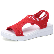 Load image into Gallery viewer, Bali Sport Sandal