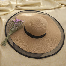 Load image into Gallery viewer, Sun Hat