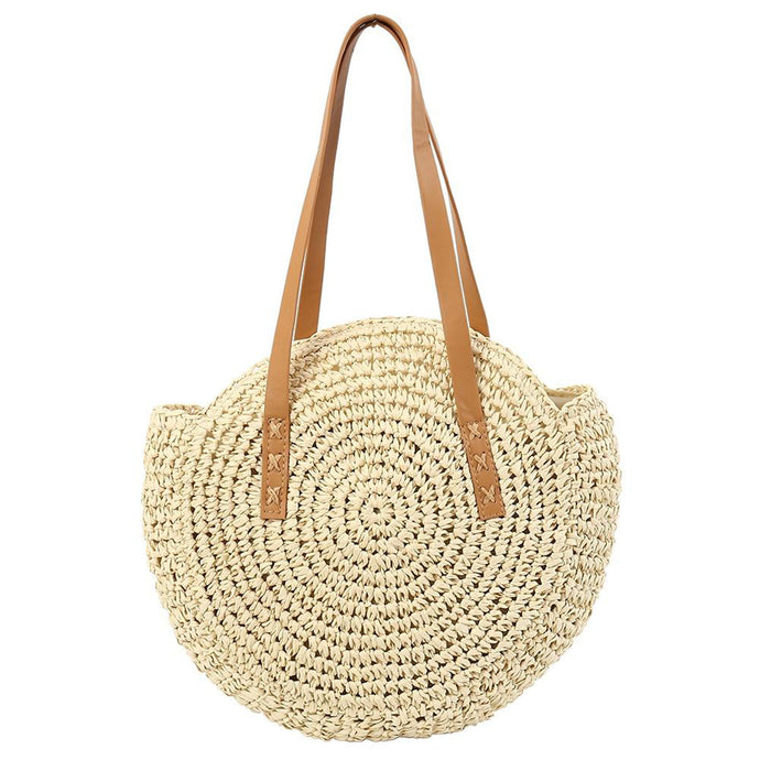 Bali Shoulder Bag