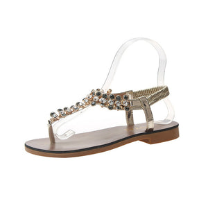 The Beach Sandal
