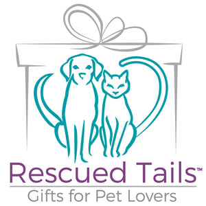 Rescued Tails