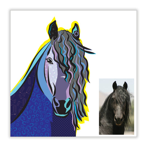rescued-tails-pet-portraits-gifts-horse-lovers-gift
