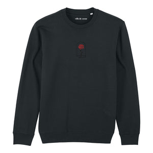 Crewneck Belle endormie