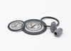Littmann Spare Parts Kit (diaphragms, rims, etc)
