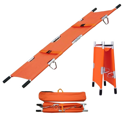 Pole Stretcher