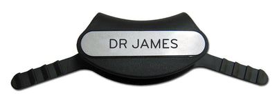 Accessories  - Littmann Stethoscope Name Tag