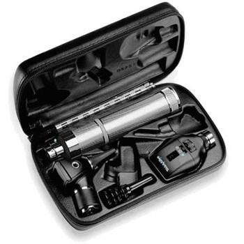 Diagnostic Sets - Welch Allyn Professional Plus Diagnostic Set