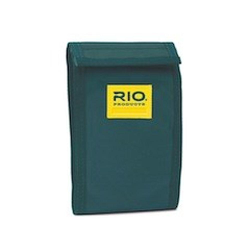 RIO Leader Wallet Blue