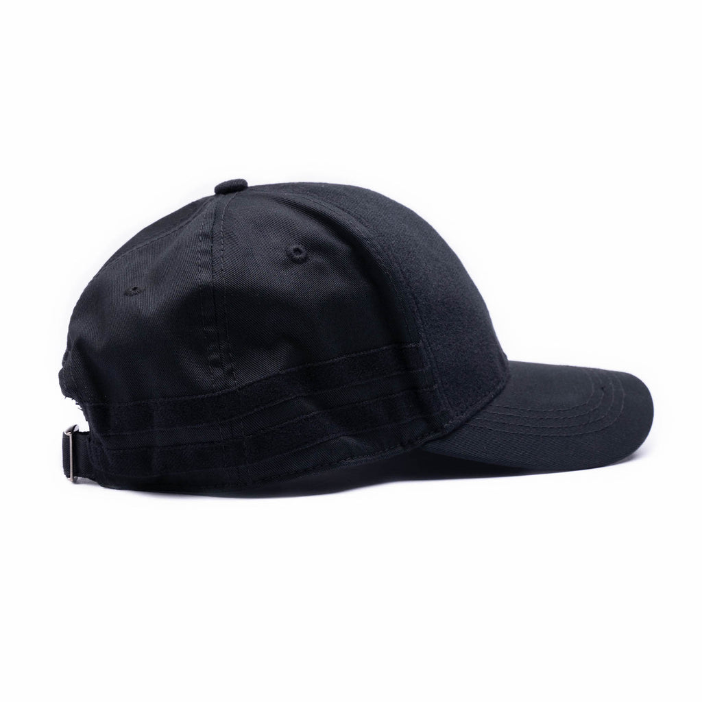 Canopy Dad Hat