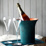 「tone」champagne cooler