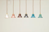 「tone」 pendant light_SPOT