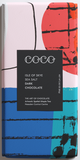 Coco Chocolate - New!