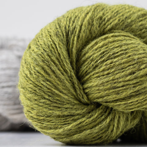 4 PLY - Serpentine IW4