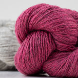 4 PLY - Rock Pink IW4
