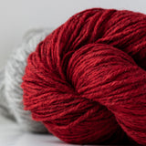 4 PLY - Postbox IW4