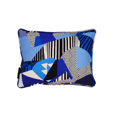 Matisse Cushion