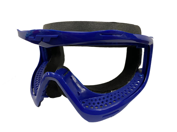 JT ProFlex Frame - Old Glory Blue [1 of 24]